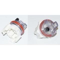 Датчик прозрачности воды для посудомоечных машин Ariston, Whirlpool 311067, 480140101529