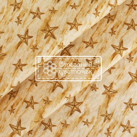 Ткань для пэчворка, хлопок 100% (арт. X0401)