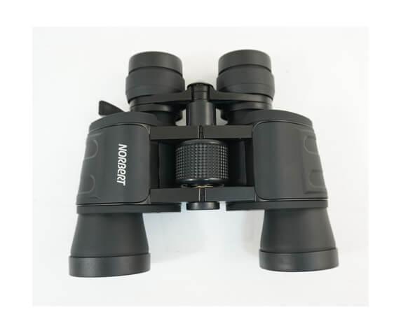 Norbert Standard 7–21x40 - фото 2