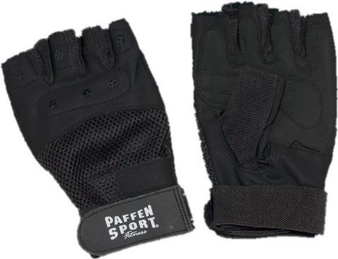 Перчатки для Fitness тренировок Paffen Sport ADVANCED PRO