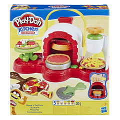 Play Doh Игрушка набор