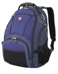 Рюкзак для ноутбука 15'' Wenger 3181303408