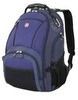 Картинка рюкзак для ноутбука Wenger 3181303408  - 1