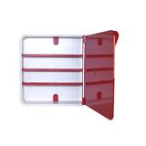 Ящик для лекарств, артикул 108.3202.05, производитель - ByLine