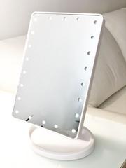 Зеркало с подсветкой (Large LED Mirror) 22х16
