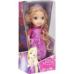 Кукла Рапунцель Rapunzel 38 см Принцесса Диснея
