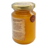 Мед Живой Липовый лес/ стекло 240г Мёд