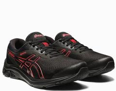 Кроссовки непромокаемые Asics Gel Pulse 12 G-TX мужские Распродажа