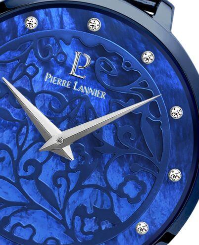 Женские часы Pierre Lannier EOLIA 045L968