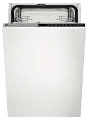 Посудомоечная машина Electrolux ESL 94320 LA