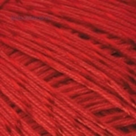 Купить пряжу Summer 16 Красный Yarnart в интернет-магазине, низкие цены