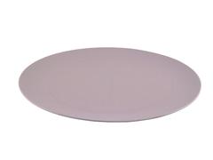 8972 FISSMAN Тарелка плоская 25 см