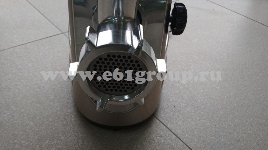 3 Мясорубка электрическая Комфорт Умница МЭ-3800Вт цена