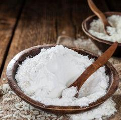 ЭкоДиво мука рисовая 1 кг
