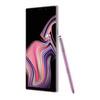 Samsung Galaxy Note 9 128GB Фиолетовый