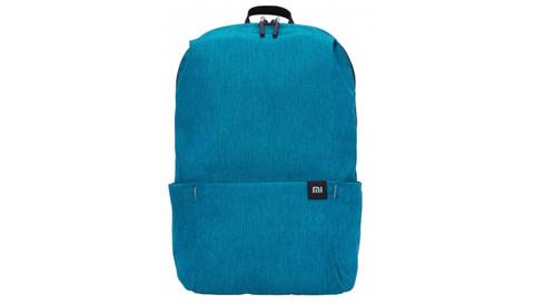 Рюкзак Xiaomi Mi Colorful Mini 20L Голубой