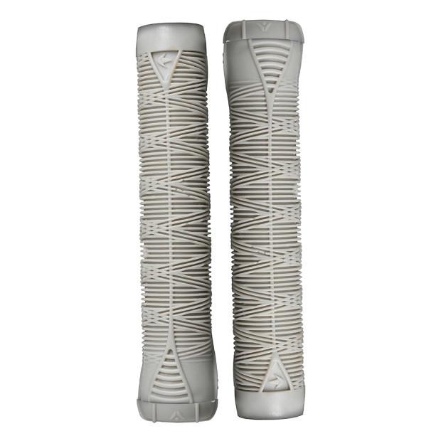 Грипсы BLUNT V2 (Grey)