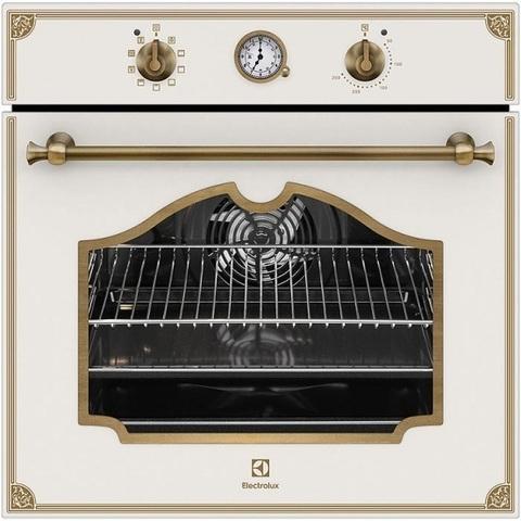 Духовой шкаф Electrolux OPEB2320V