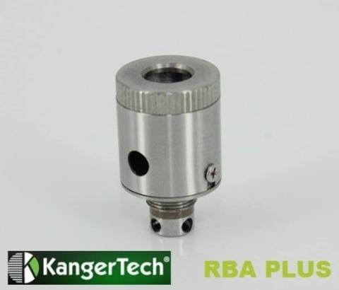 RBA Plus KangerTech для SubTank Mini*Plus