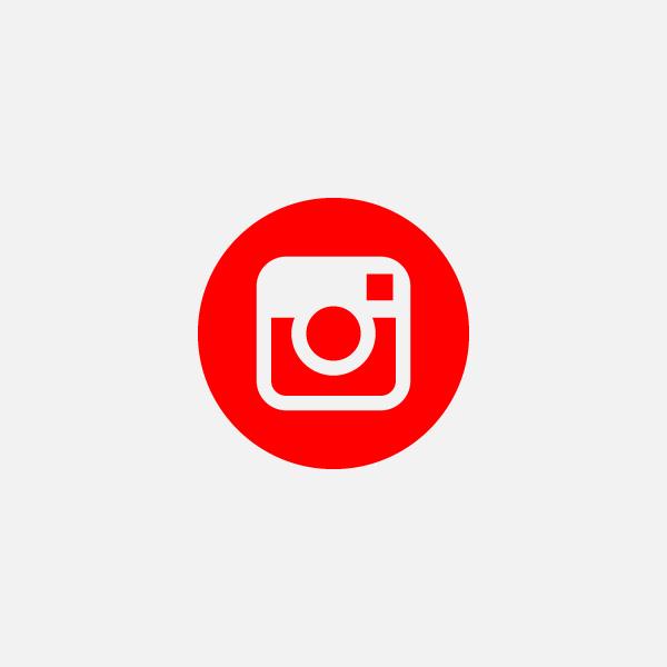 Последние фото из Instagram