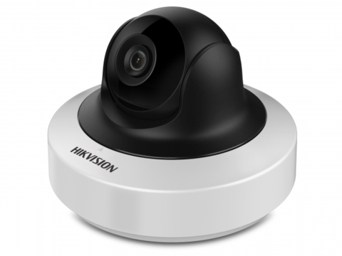 Видеокамера Hikvision DS-2CD2F22FWD-IS