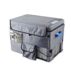 Чехол для компрессорных автохолодильников Alpicool 75 литров