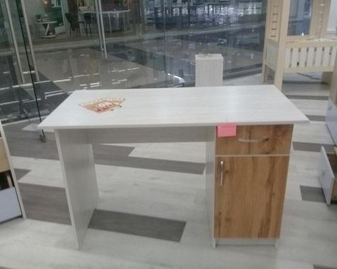 Стол письменный КЕЙП правый  /1200*750*600/