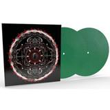 Shinedown / Amaryllis (Limited Edition)(Coloured Vinyl)(2LP)