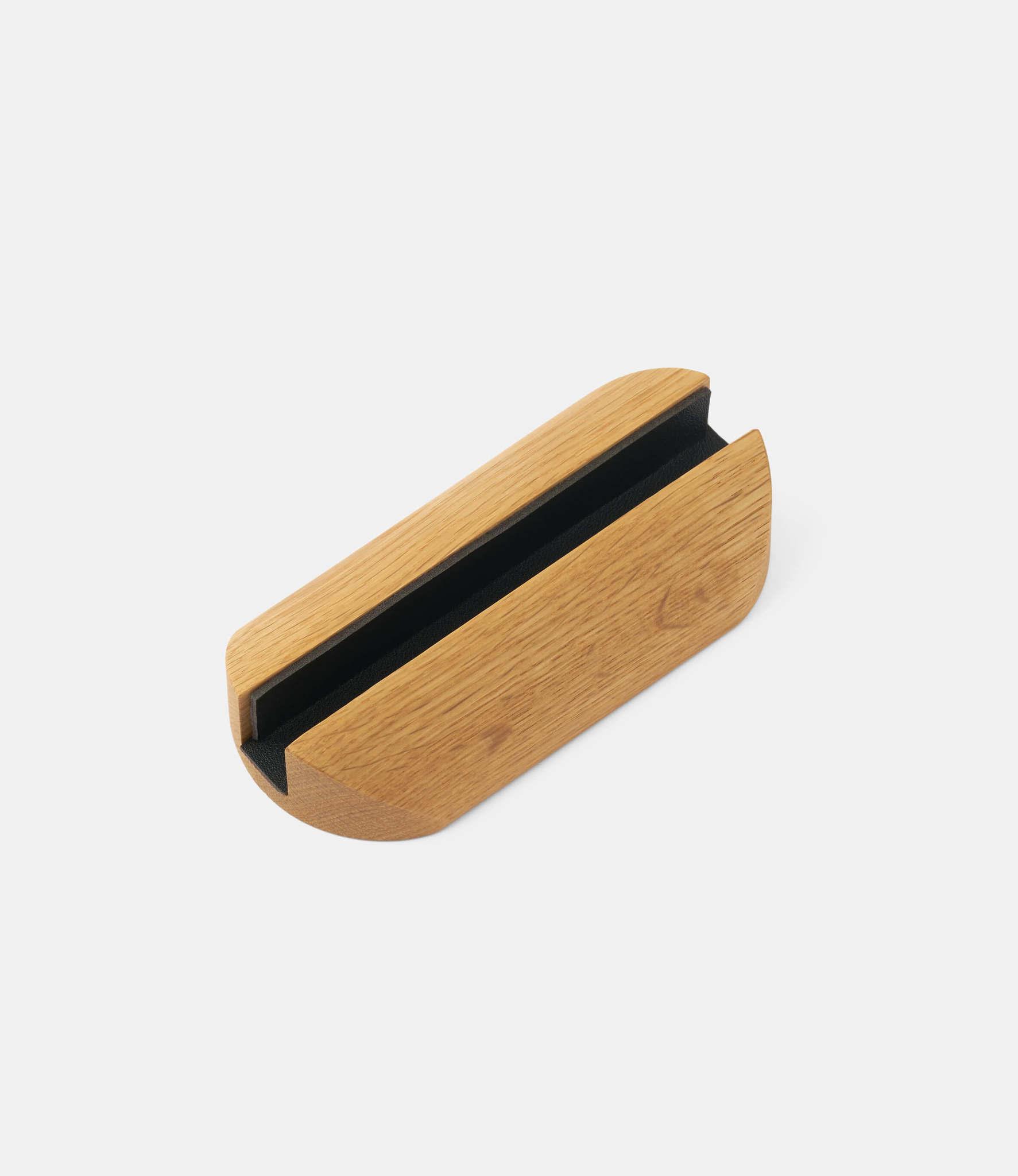 Woodendot Loma — подставка для ноутбука