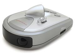 Купить радар-детектор (антирадар) Crunch 2270 STR от производителя, недорого с доставкой.