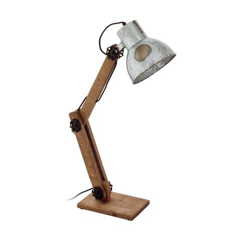 Настольная лампа Eglo FRIZINGTON 43068
