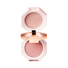 Румяна DEAR DAHLIA Blooming Edition Paradise Dual Palette Blusher Duo 4g