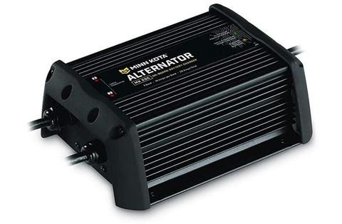 Зарядное устройство Minn Kota MK 2 DC