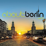 Сборник / About: Berlin Vol: 19 (4LP)