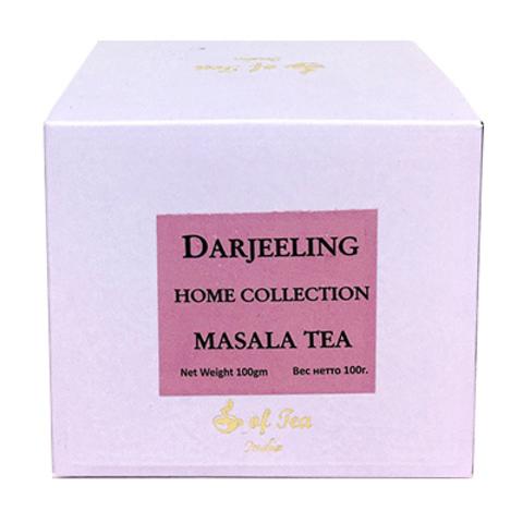 https://static-sl.insales.ru/images/products/1/7984/335601456/darjeeling-home-collection-masala-tea-bharat-bazaar-chaj-dardzhiling-domashnyaya-kollektsiya-mas.jpg