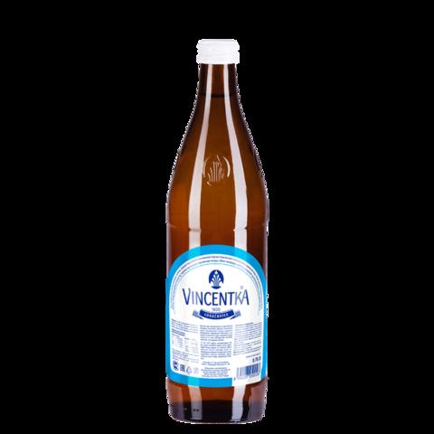 Мин.вода Винцентка 0.7L Чехия