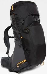 Рюкзак туристический North Face Banchee 50 Asphalt Grey