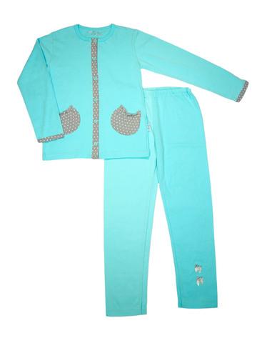 Taro пижама 288 купить в интернет магазине