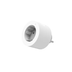 Умная розетка Xiaomi Aqara Smart Plug, ZigBee EU