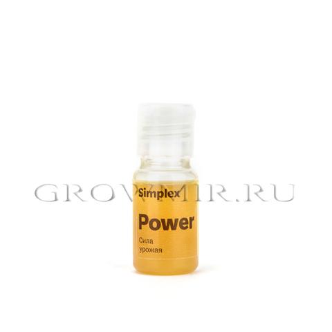Simplex Power 10мл