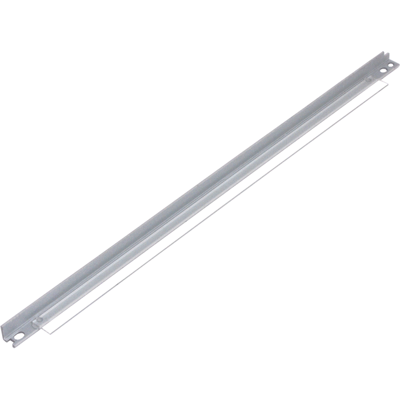 Ракель MAK© DB CE285A/CE278A-CB435A/CB436A Doсtor Blade - дозирующее лезвие.