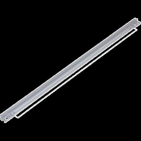 Ракель MAK© DB CE285A/CE278A-CB435A/CB436A Doсtor Blade - дозирующее лезвие. - купить в компании MAKtorg