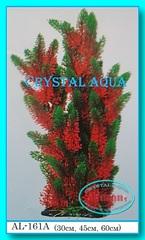 Растение Атман AL-161A, 45см