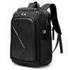 Рюкзак ARCTIC HUNTER B00295 Черный