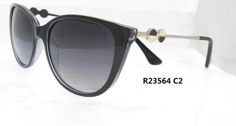 R23564C2