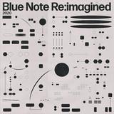 Сборник / Blue Note Re:imagined (2CD)