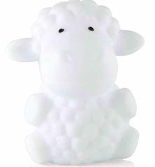 Ночник Night Sheep Овечка