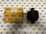 Энергоаккумулятор тормозной JCB 332/H3679 оригинал
