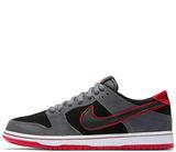 Кроссовки Nike Air Force 1 JEFF STAPLE X DUNK LOW PRO SB
