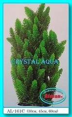 Растение Атман AL-161C, 45см